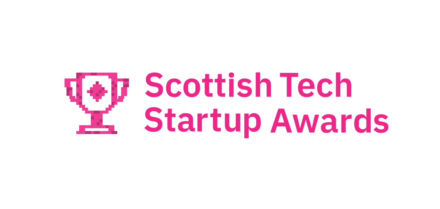 Scottish Tech Startup Awards 2019