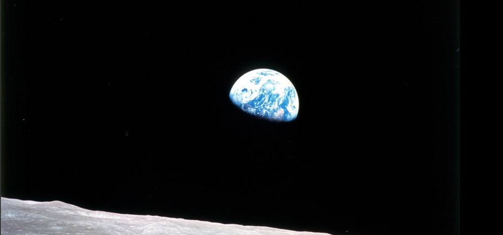 earthrise.png