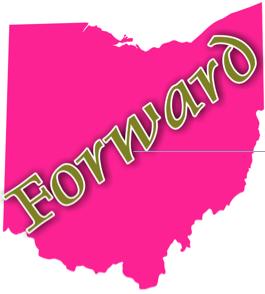 Forward small.png