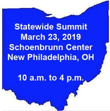 Summit+Dates.jpg