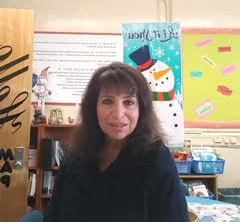 Susan K. Aker, Asst. Principal - I have served as an Assistant Principal at P.S. 6X The West Farms School since 2006. At P.S. 6X, we strive for every student to receive a solid foundation in their core subjects so that they can 'love learning' and 'inspire their world' in the present and in the future. We want all our students to feel valued and special daily from the moment they walk through the school yard into our building.
