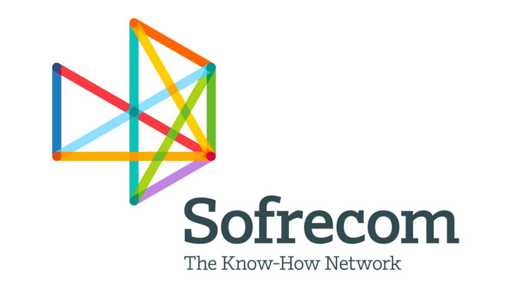 sofrecom_logo.png
