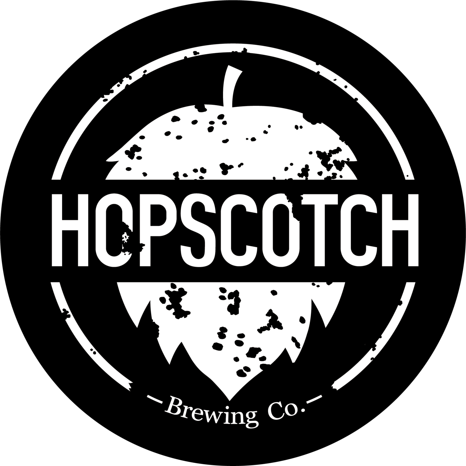 Hopscotch Brewing