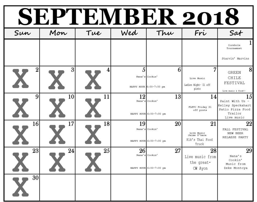 september-2018-calendar-3.jpg
