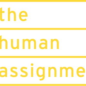 the human assignment