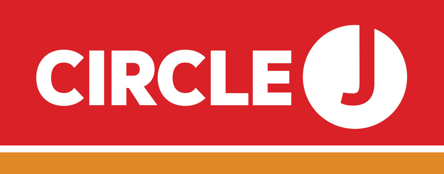 Circle J Inconvenience Store