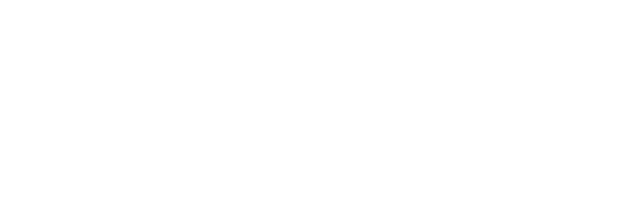 Chi Junky | Yoga and Wellness Studio
