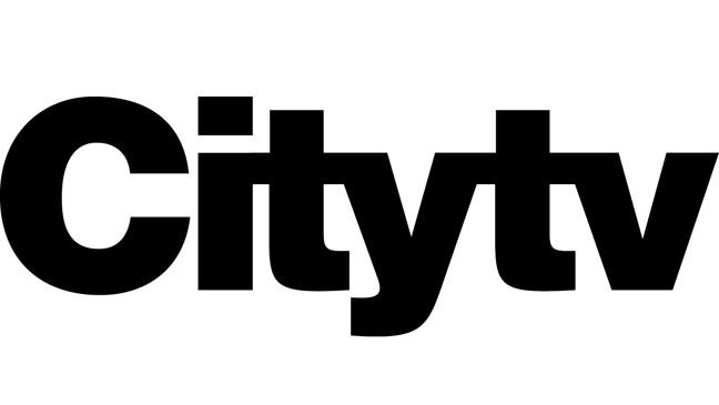 citytv_logo.jpg