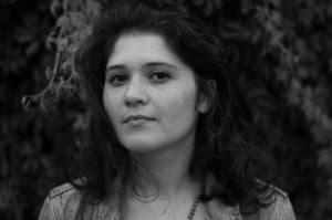 Lara Farcasan