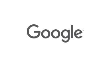Google_80k logo.jpg