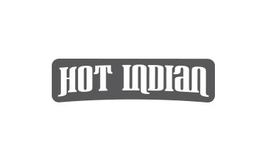 Hot Indian_80k logo.jpg