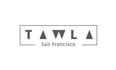 Tawla_80k logo.jpg