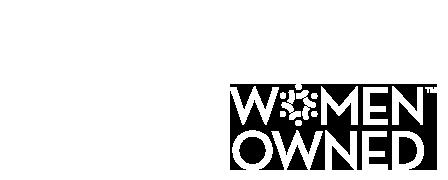 2 logos_white.png