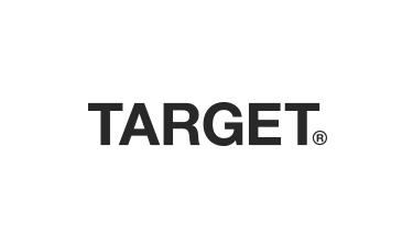 Target_DrkGry logo.jpg