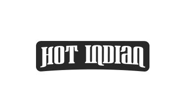 Hot Indian_DrkGry logo.jpg