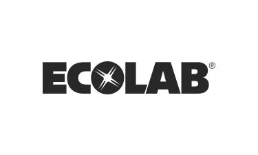 Ecolab_DrkGry logo.jpg