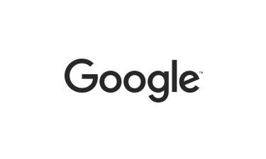 Google_DrkGry logo.jpg