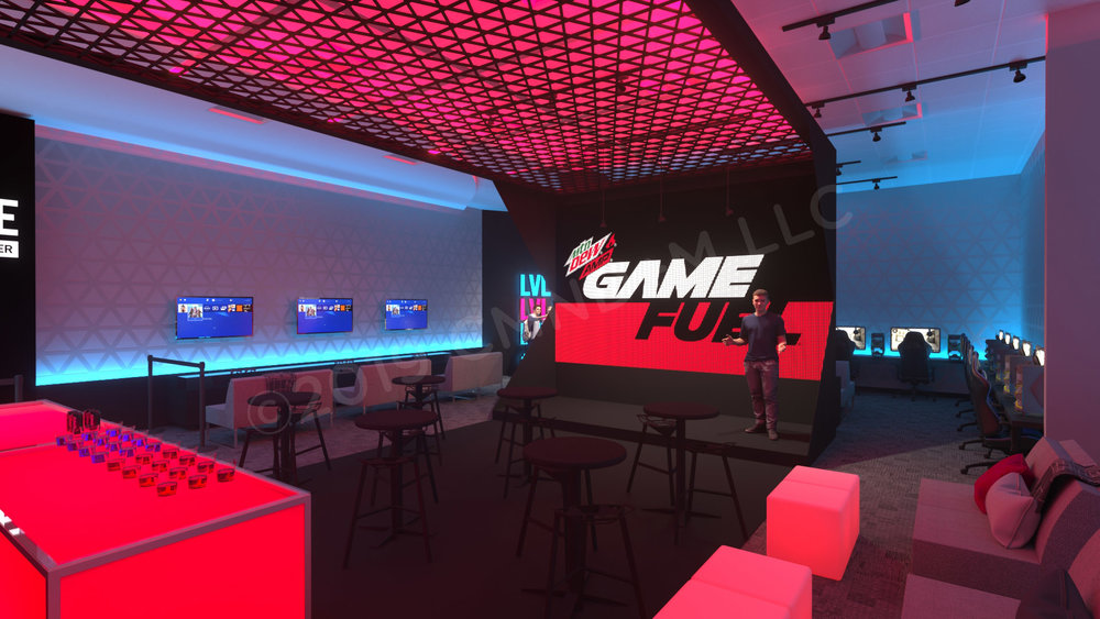 Game Lounge_View G w copyright.jpg