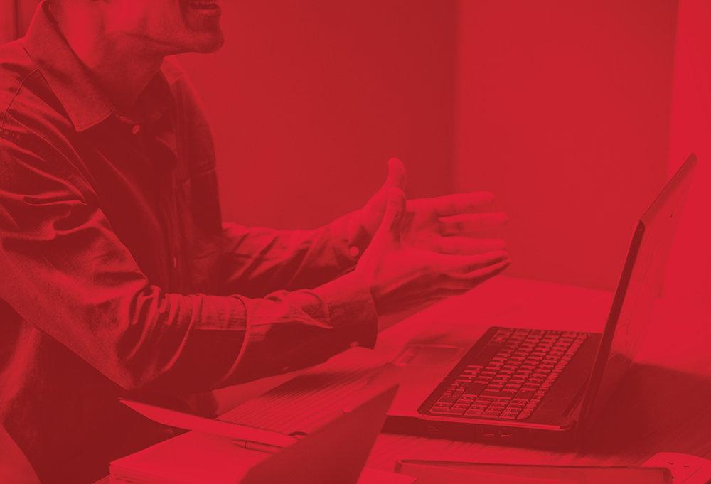 Start-Ups Needing Expertise to Establish and Break-Through. -