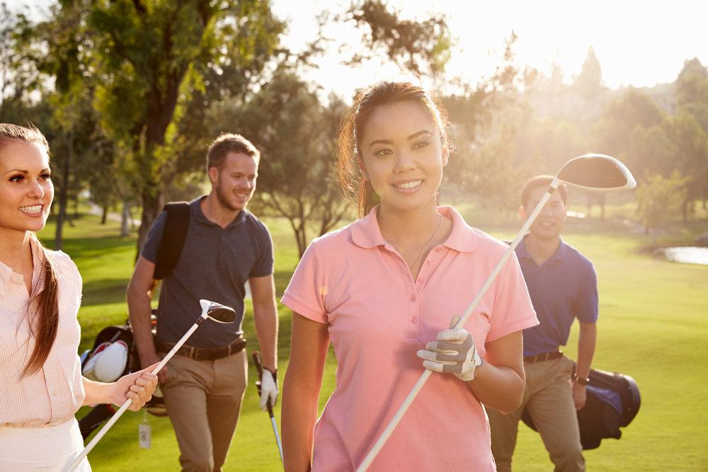 Golf-Image.jpg