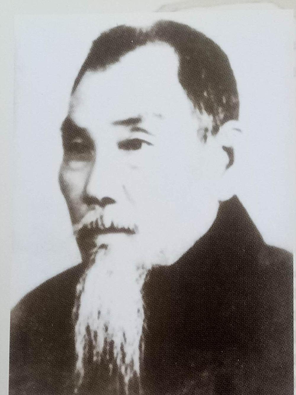 Wang Yunpeng.jpg
