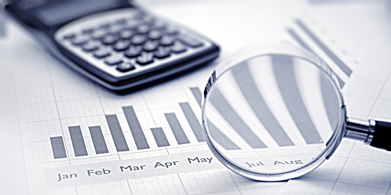 Tax & Accounting - Make the Most of Your Income — DZ MARKETPLACE