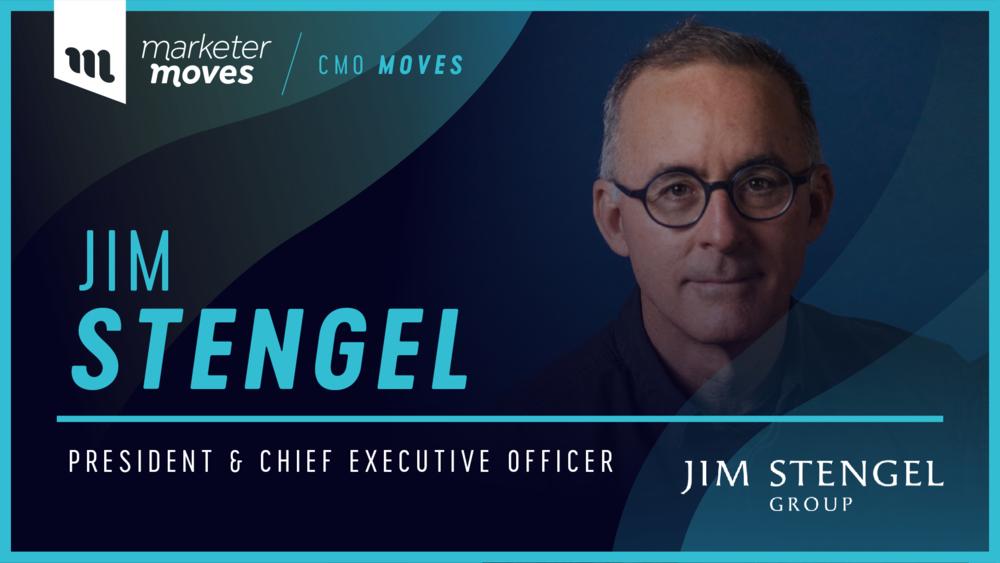 Jim Stengel Header.png