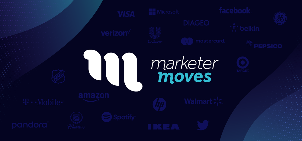 Marketer Moves.png