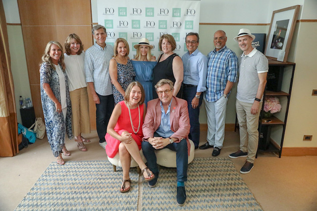 Katie Couric and team at TheFQ.png