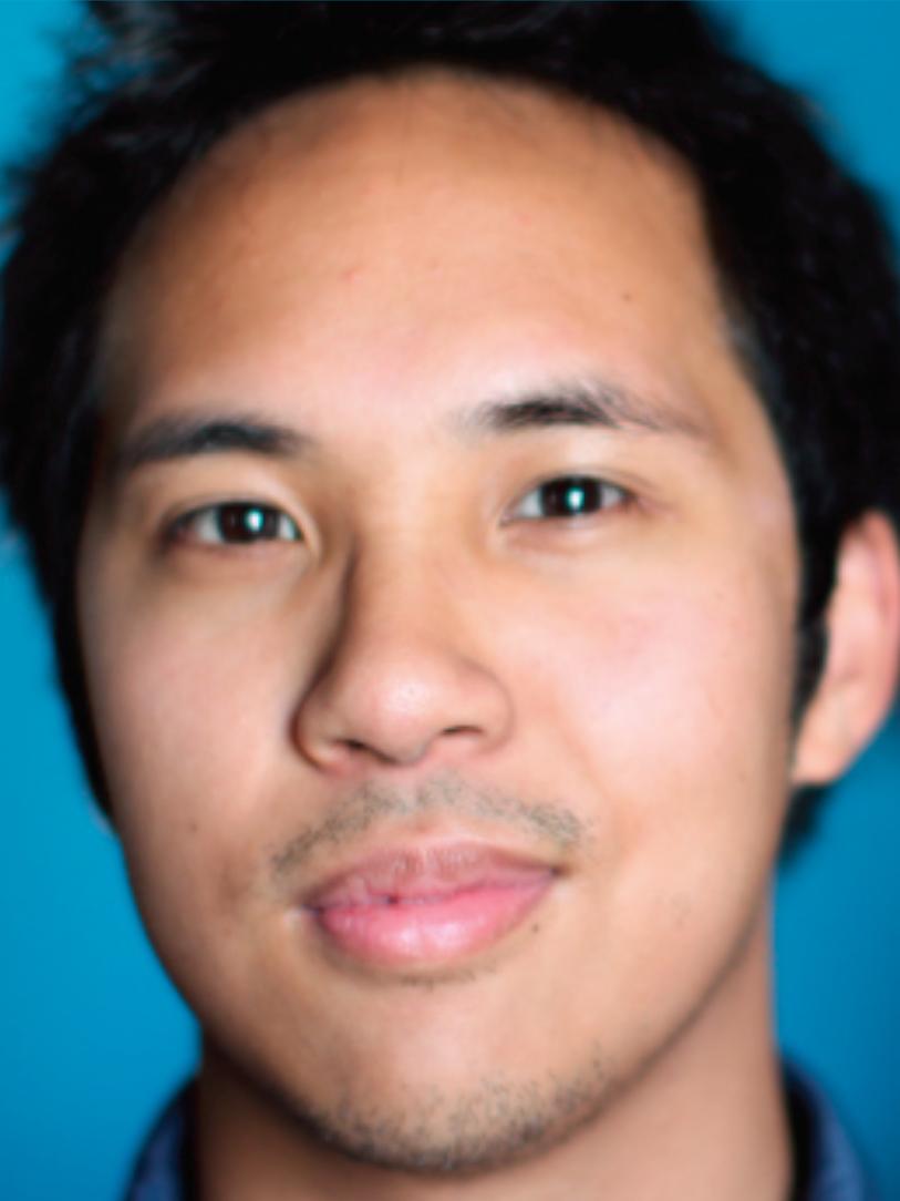 Headshot Kenny Nguyen.png