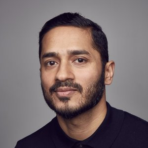 Mayur+Gupta,+Vice+President+of+Growth+&+Marketing+at+Spotify+.jpg