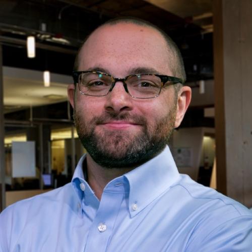 Paul Siroky, Director of Client Marketing Analytics at TD Ameritrade 2.jpg