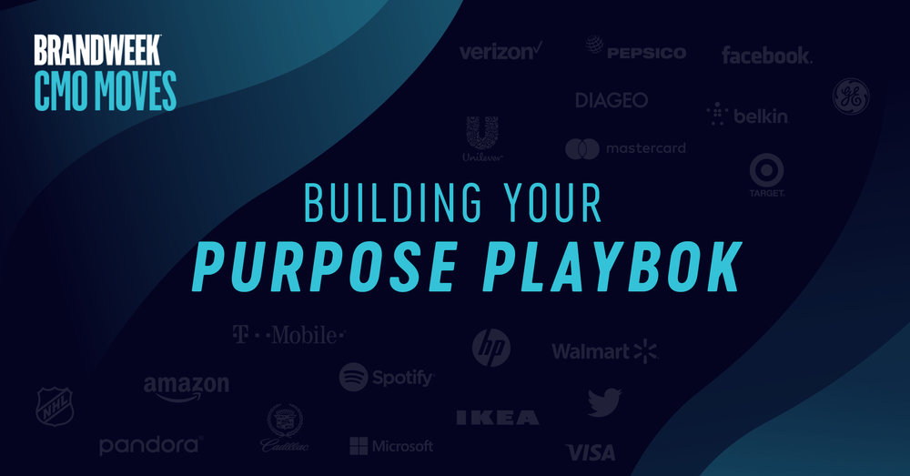 Building Your Purpose Playbook With The Masters Of Purpose.jpg