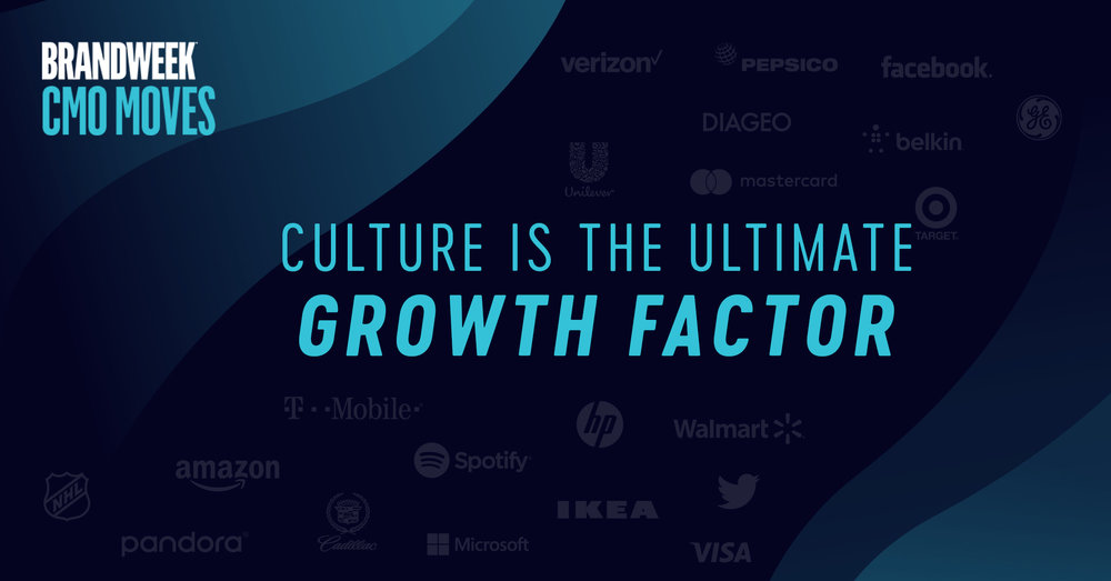 Culture Is The Ultimate Growth Factor.jpg