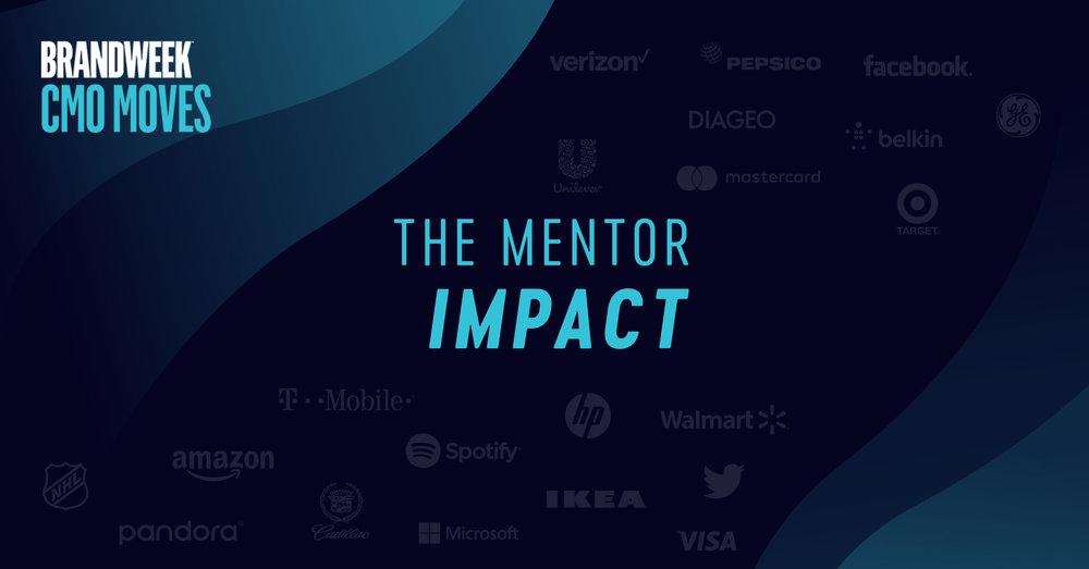 The Mentor Impact.jpg
