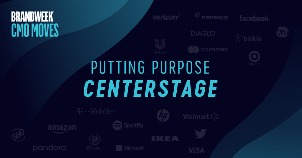 Putting Purpose Centerstage.jpg