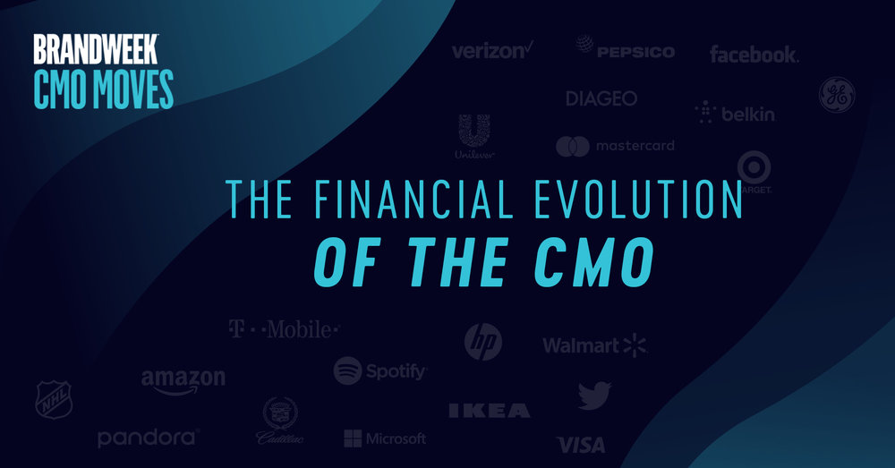 The Financial Evolution Of The CMO.jpg