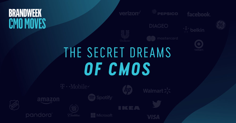 The Secret Dreams Of CMOs.jpg