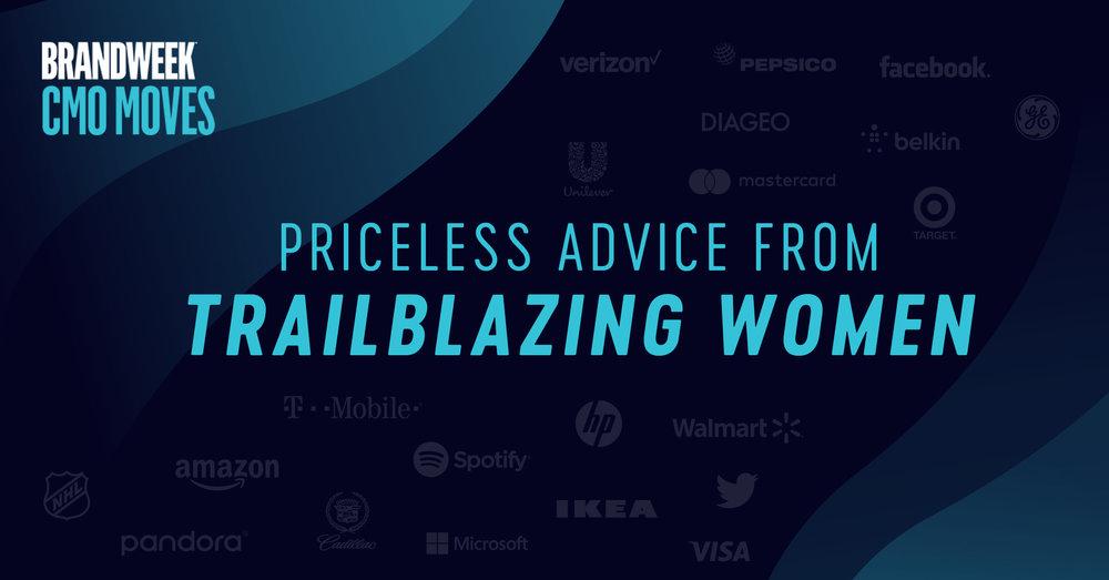 Priceless Advice From Trailblazing Women.jpg