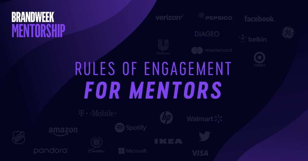 Rules Of Engagement For Mentors.jpg