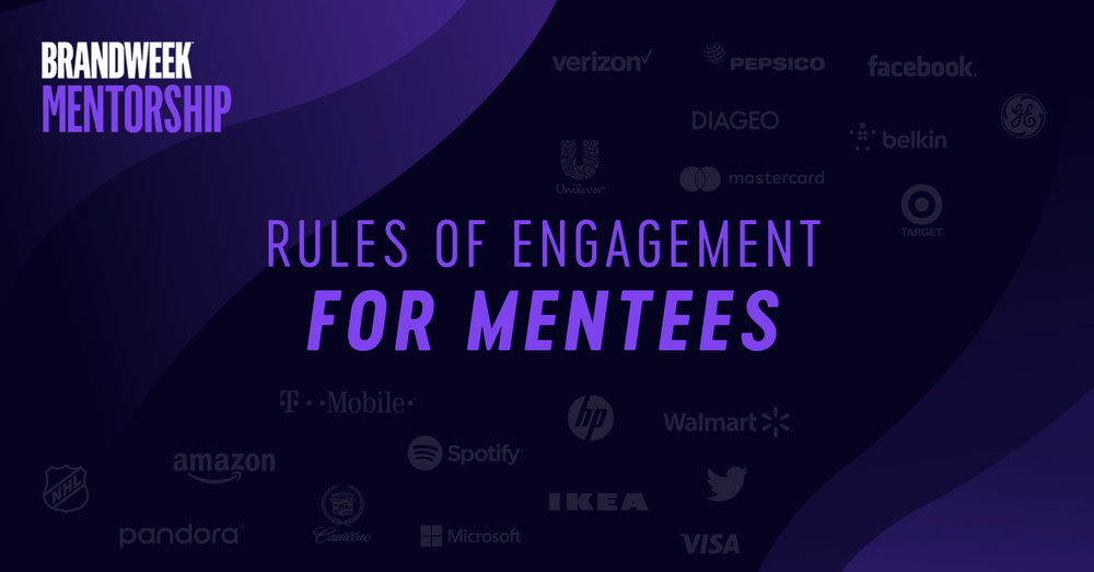 Rules Of Engagement For Mentees (1).jpg