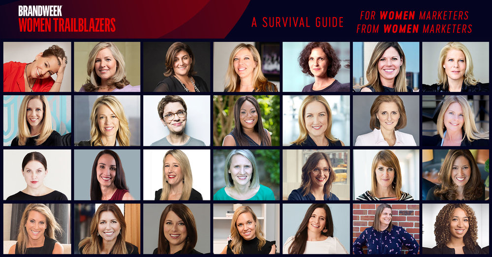 A Survival Guide For Women Marketers From Women Marketers (1).jpg