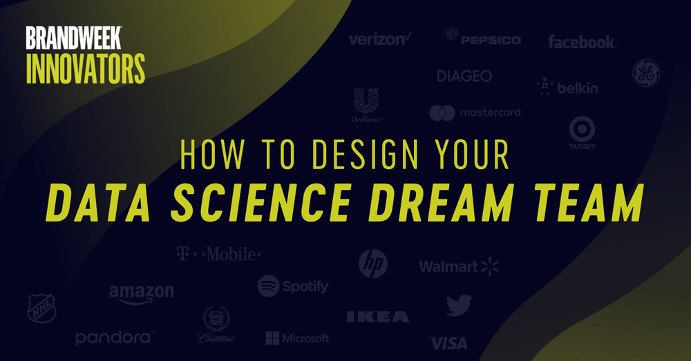 How to think about machine learning and design your datta science dream team.jpg