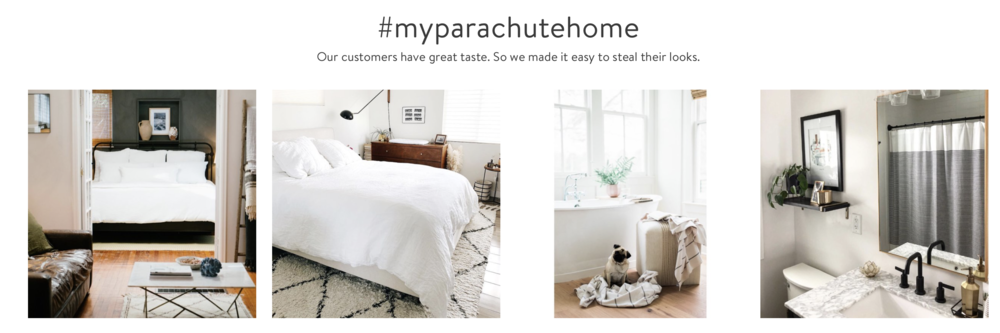 #myparachutehome.png