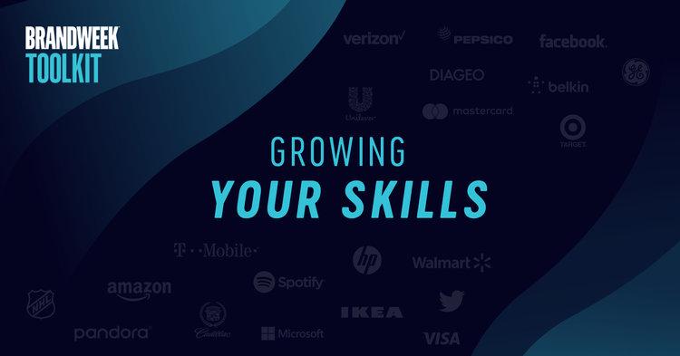 Growing Your Skills.jpg