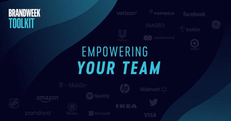 Empowering Your Team.jpg