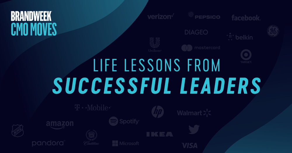 Life Lessons From Successful Leaders.jpg