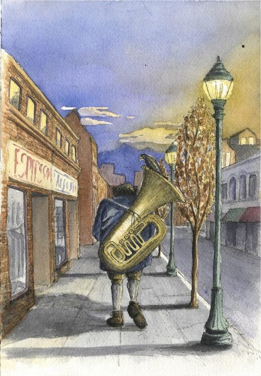 trombone1010internet.jpg