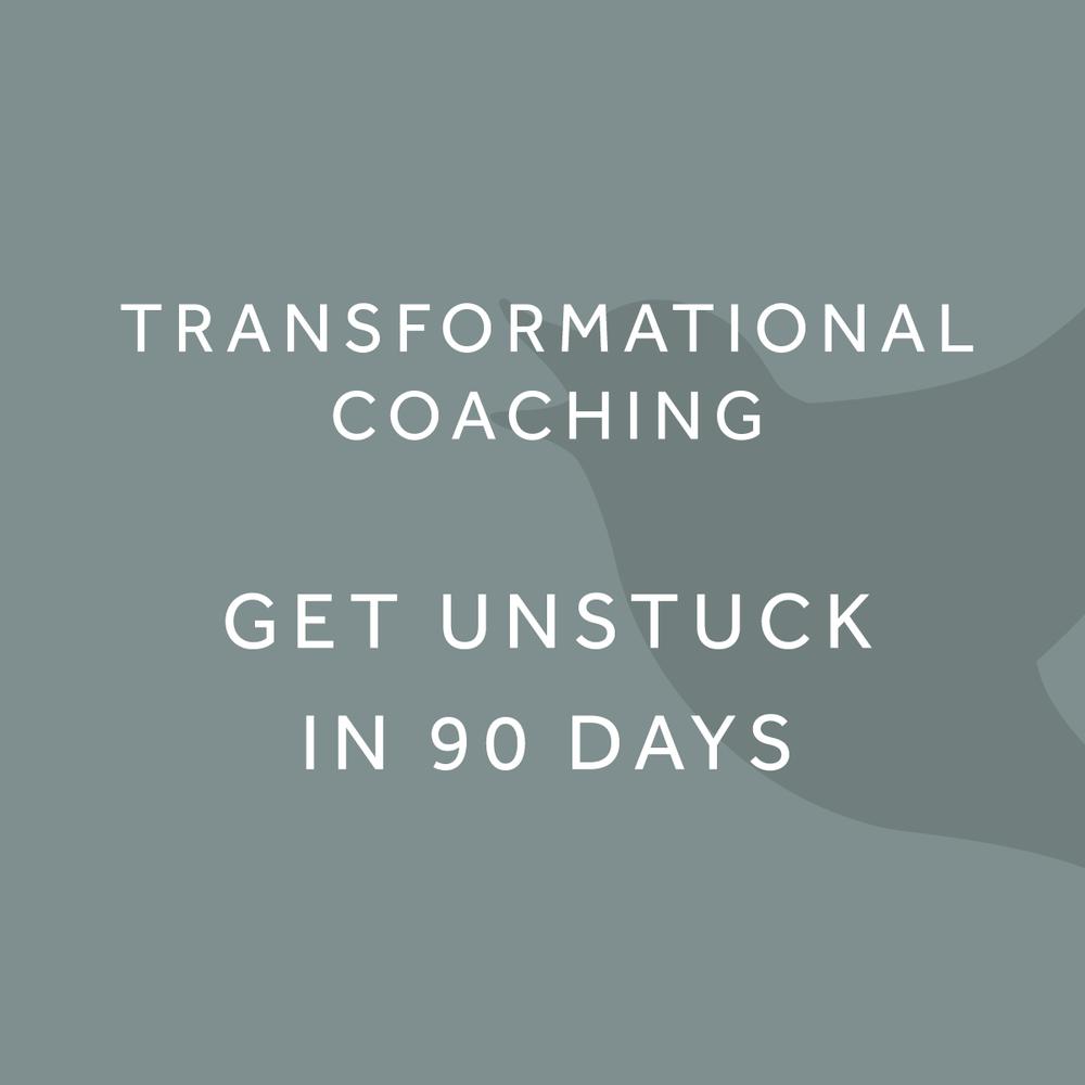 Transformational-Coaching.png