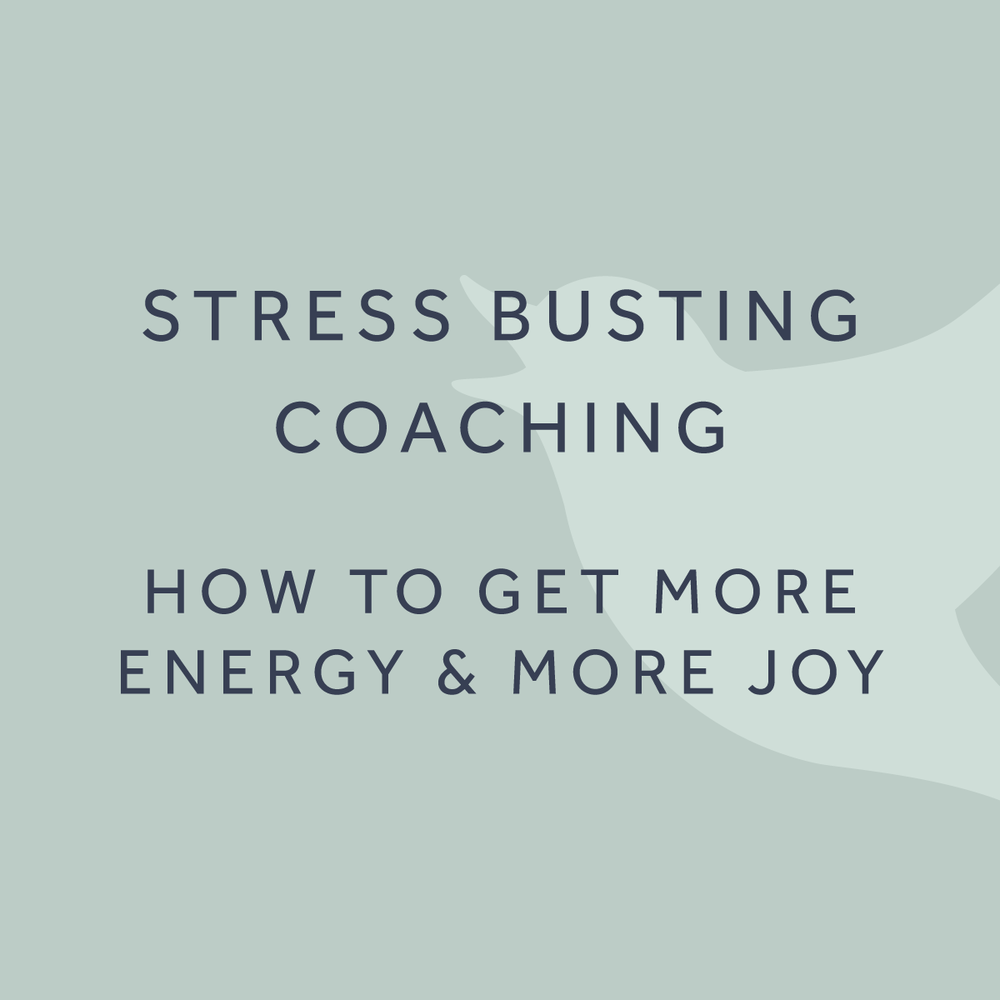 Stress-busting-Coaching.png